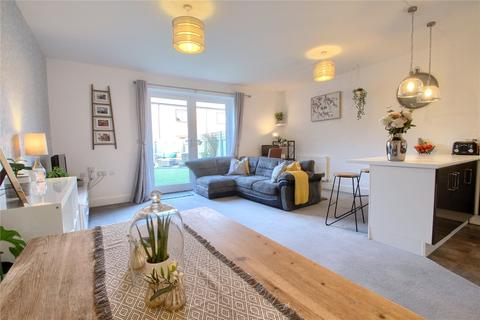 3 bedroom end of terrace house for sale - Foston Way, Stockton On Tees