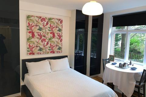 Studio for sale - Abercorn place,  St Johns Wood,  NW8