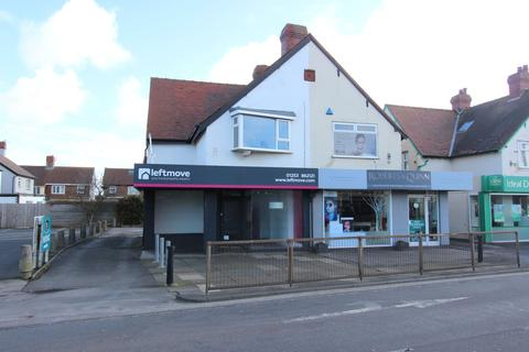 Office for sale - Brighton Avenue, Thornton-Cleveleys, Lancashire, FY5 2AA
