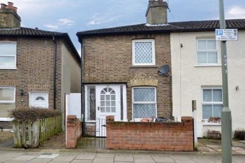 2 bedroom house to rent - Palace Road Bromley BR1