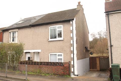 3 bedroom semi-detached house for sale - Brighton Road, Coulsdon, Surrey, CR5