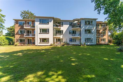 2 bedroom apartment for sale - Windsor Road, Lower Parkstone, Poole, Dorset, BH14