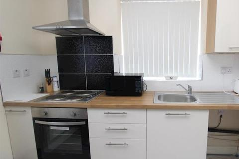 Studio to rent - Flat 21 Humberstone  Gate, Leicester LE1
