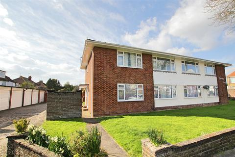 1 bedroom apartment for sale - Forest Road, Broadwater, Worthing, West Sussex, BN14