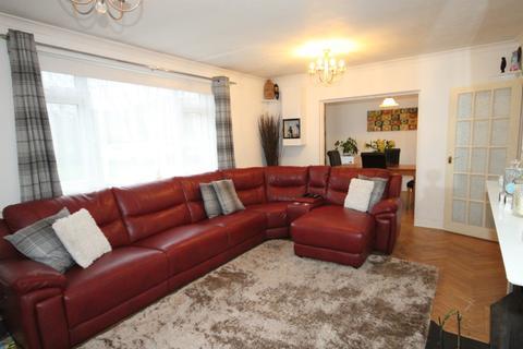 3 bedroom flat for sale - 36 Southend Road, Beckenham BR3