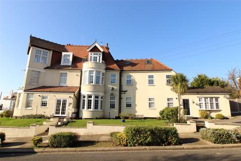 1 bedroom penthouse for sale - Chadwick Road, Westcliff-on-Sea, Essex, SS0