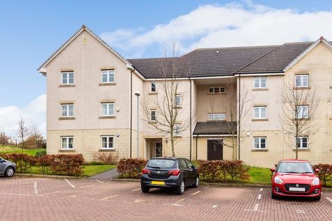 2 bedroom flat for sale - Plover Crescent, Dunfermline, KY11