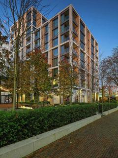 1 bedroom flat for sale - Nine Elms, Battersea SW11