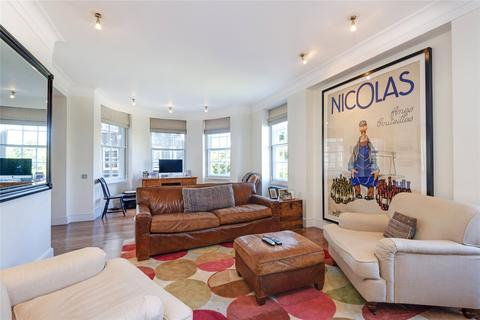 4 bedroom apartment to rent - South Lodge, Circus Road, St Johns Wood, London, NW8