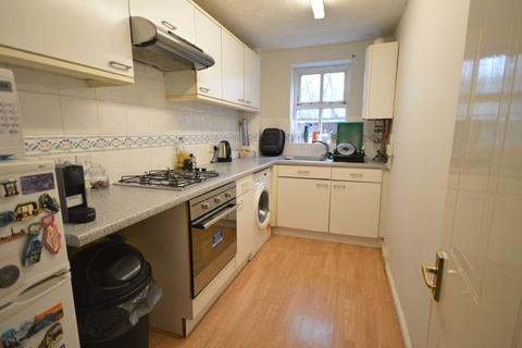 1 bedroom apartment to rent - Beckton