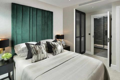 2 bedroom flat for sale - Nine Elms , Battersea SW11