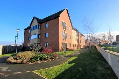 1 bedroom apartment for sale - Moreton Court, Bideford