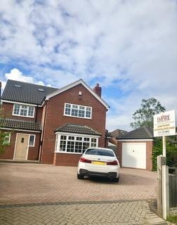 1 bedroom house share to rent - Sutton Coldfield , Birmingham B75