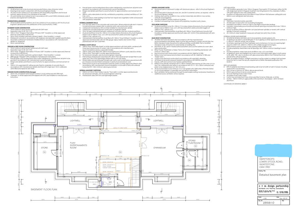 Inked2858 10 BASEMENT FLOOR PLAN (002) LI.jpg