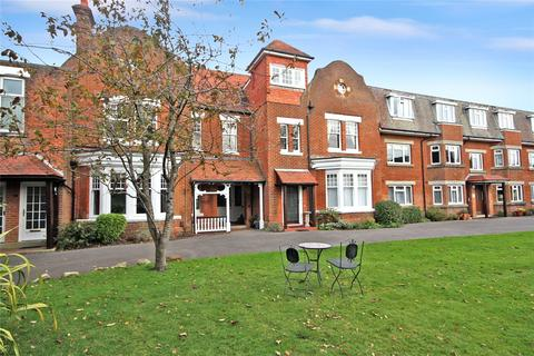 3 bedroom maisonette for sale - Ditton Lodge, 8 Stourwood Avenue, Bournemouth, Dorset, BH6