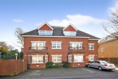 2 bedroom flat for sale - Kempton Court, 45 Westby Road, Bournemouth, Dorset, BH5