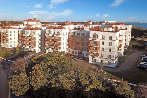 2 bedroom flat for sale - San Remo Towers, Sea Road, Bournemouth, Dorset, BH5