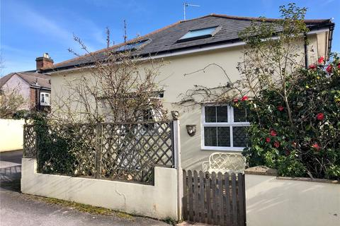 2 bedroom terraced house for sale - Meade Court, 27 Southbourne Road, Bournemouth, Dorset, BH6