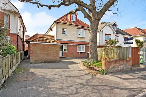 2 bedroom flat to rent - Southwood Avenue, Southbourne, Dorset, BH6