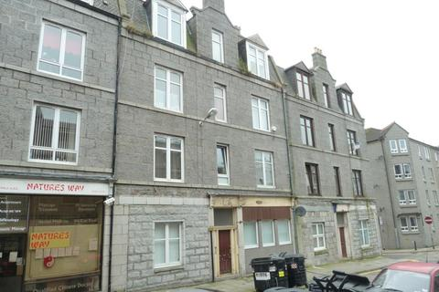 1 bedroom flat to rent - Ashvale Place, Aberdeen,