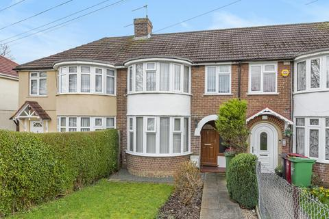 3 bedroom terraced house for sale - Slough, Berkshire, SL2