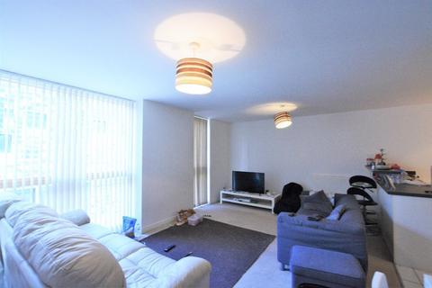 1 bedroom flat to rent - Regent Street, City Centre, Brighton, BN1 1UU