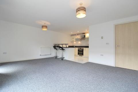 1 bedroom flat to rent - Regent Street, City Centre, Brighton, BN1