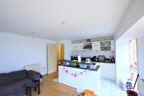 2 bedroom flat to rent - Regent Street, City Centre, Brighton, BN1