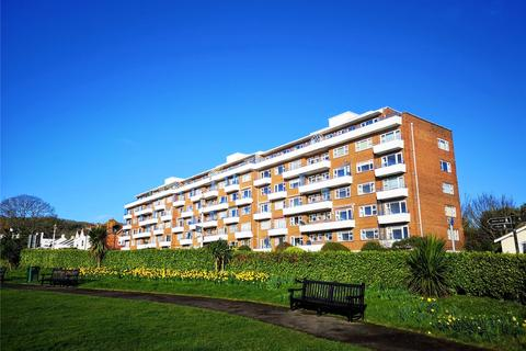 3 bedroom apartment for sale - Cliff Road, Eastbourne, East Sussex, BN20