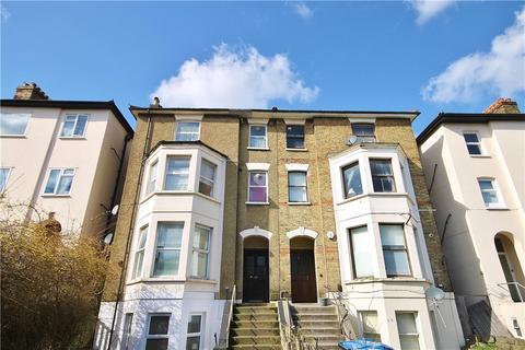 2 bedroom apartment for sale - Selhurst Road, London, SE25