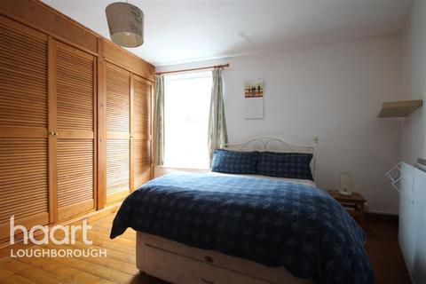 1 bedroom house share to rent - Hastings Street