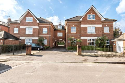 2 bedroom apartment for sale - Chandler Court, 4 Rose Road, Southampton, Hampshire, SO14