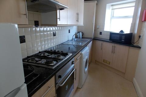 1 bedroom flat to rent - Princes Avenue L8