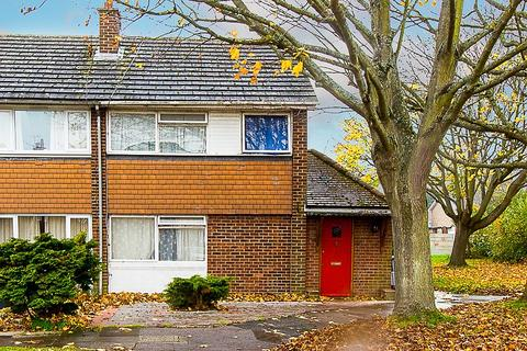 1 bedroom house share to rent - Bramshaw Road, Canterbury, CT2