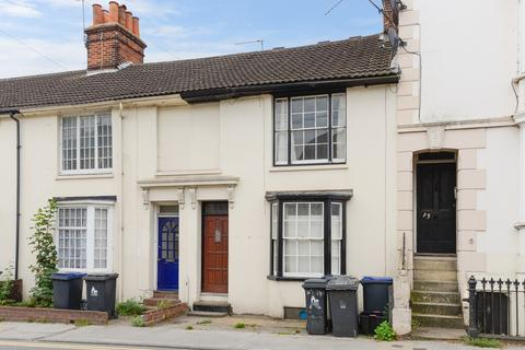1 bedroom house share to rent - Whitstable Road, Canterbury, CT2