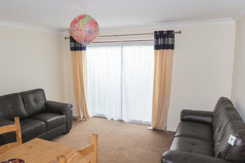 1 bedroom house share to rent - Pyott Mews, Canterbury, CT1