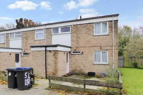1 bedroom house share to rent - Downs Road, Canterbury, CT2