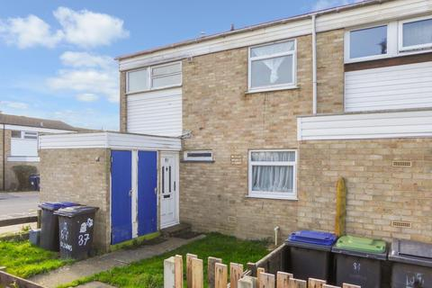 4 bedroom house to rent - Downs Road, Canterbury, CT2