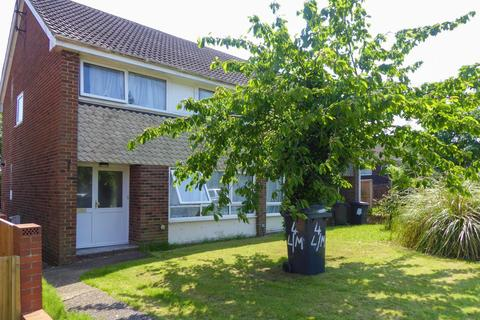 1 bedroom house share to rent - Long Meadow Way, Canterbury, CT2