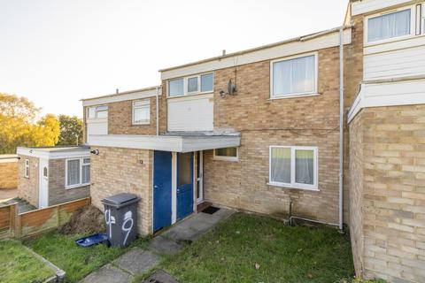 1 bedroom house share to rent - Ancress Close, Canterbury, CT2