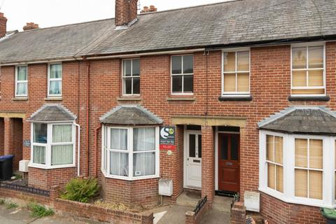 1 bedroom house share to rent - St Martins Road, Canterbury, CT1