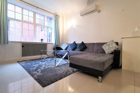 1 bedroom flat to rent - Grosvenor Street, Mayfair , W1K