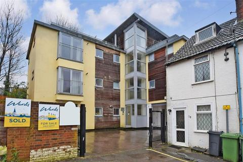 1 bedroom ground floor flat for sale - Orchard Street, Maidstone, Kent