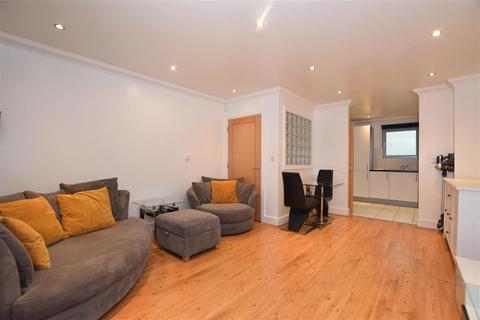 1 bedroom ground floor flat for sale - Orchard Street, Maidstone, Kent