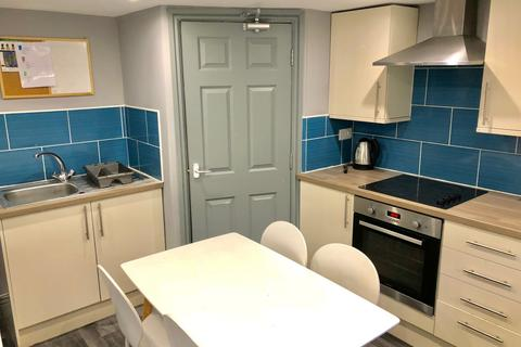 6 bedroom house share to rent - Barnsley Road, Barnsley, Wombwell, S73