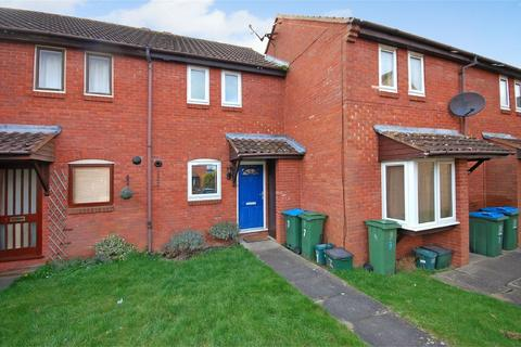 2 bedroom terraced house for sale - Aiston Place, Aylesbury, Buckinghamshire