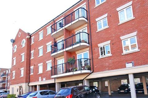 2 bedroom flat for sale - 59 Brookbank Close, Cheltenham, Gloucestershire
