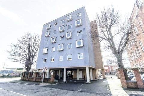 1 bedroom flat for sale - Anglesea Terrace, SOUTHAMPTON, Hampshire