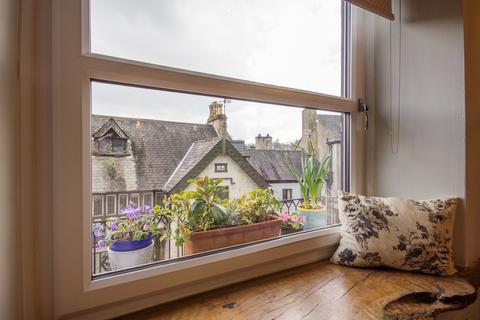 1 bedroom apartment for sale - Kirkland, Kendal, Cumbria