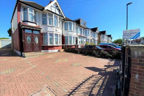 3 bedroom semi-detached house for sale - Wolves Lane, Wood Green